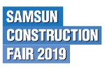 Samsun Construction 2017